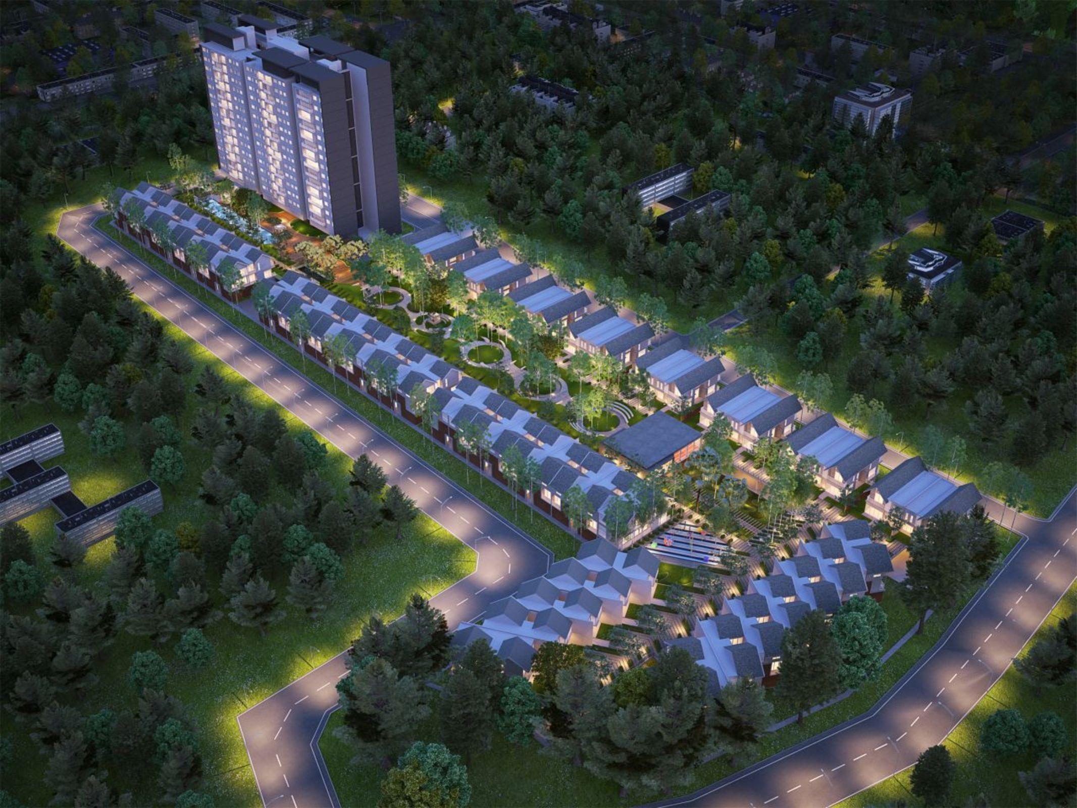 Kota bharu house for sale tijani raja dewa 9
