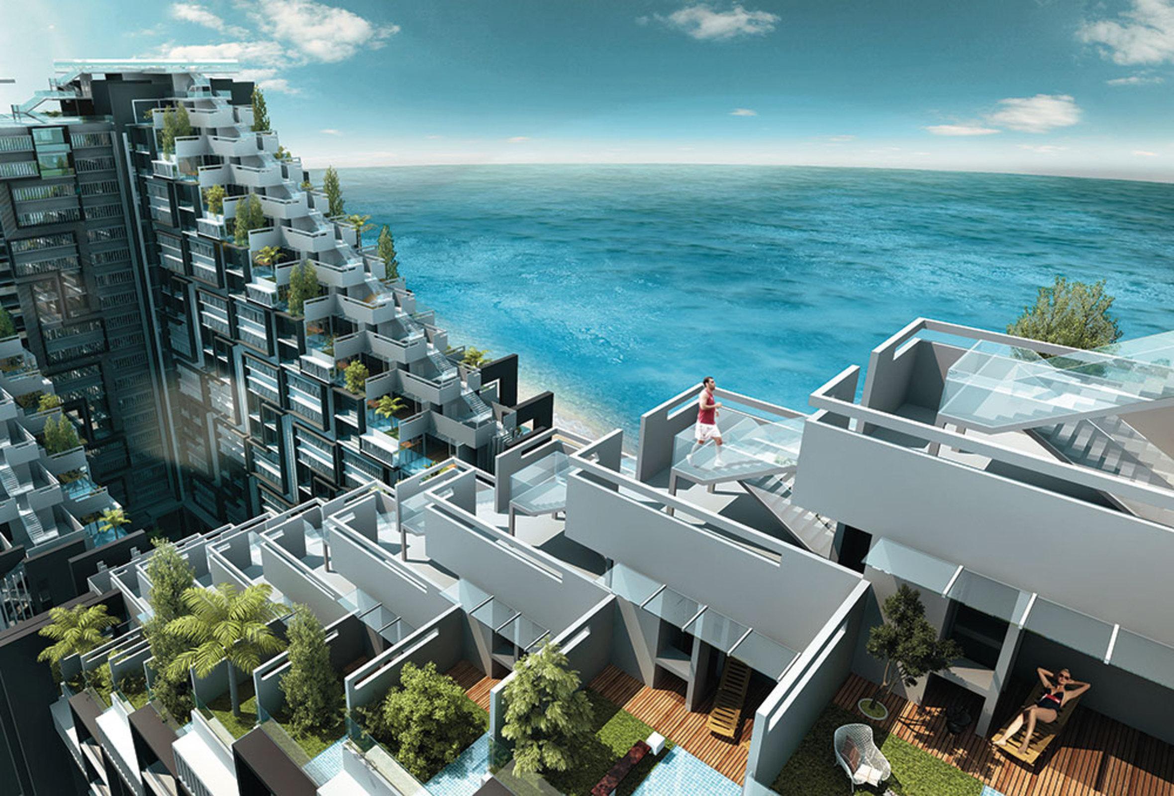 Melaka house for sale imperio residences 2