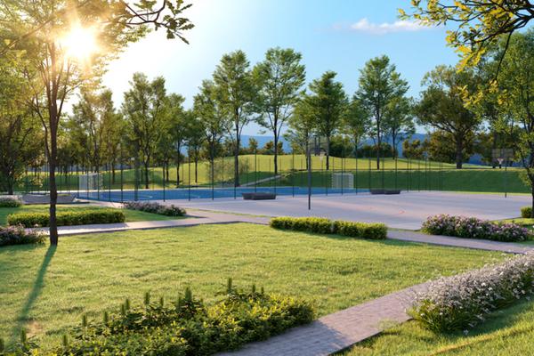 12 acre park 3 h qrga8rcxdmwttpbcqa small