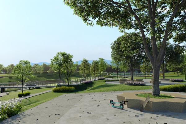12 acre park 4 gumjzhkklhhkflcsc3zw small