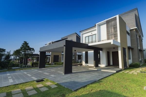 4. bansari villa type a.  ii  rpiayc8mphm6cxvn2ytz small