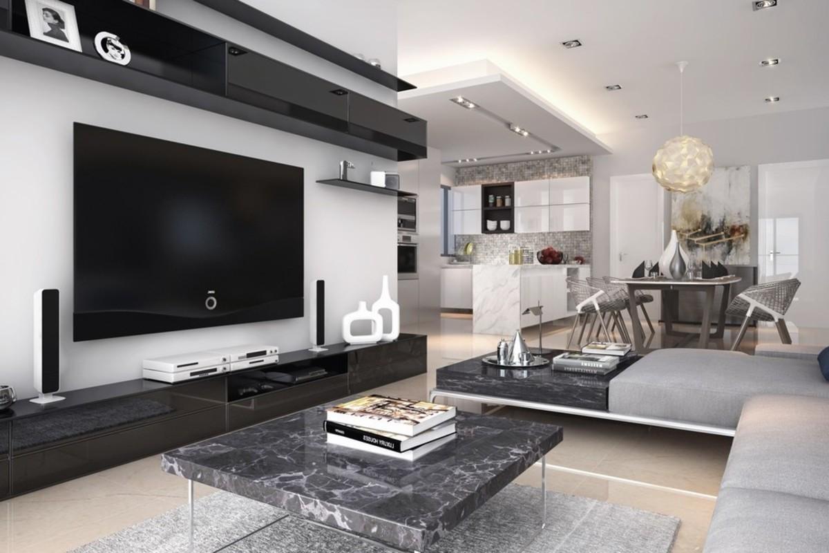 Lido Residency Photo Gallery 3