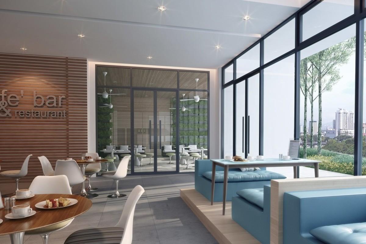 Lido Residency Photo Gallery 8