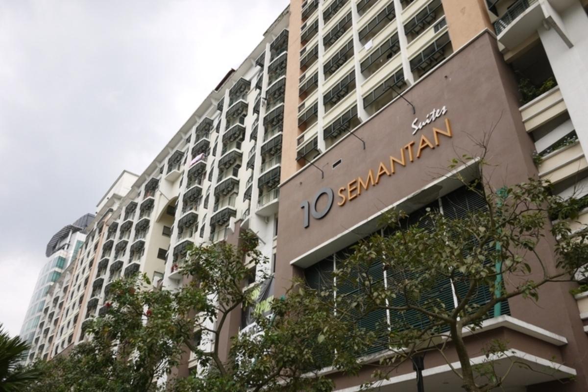 10 Semantan Photo Gallery 1