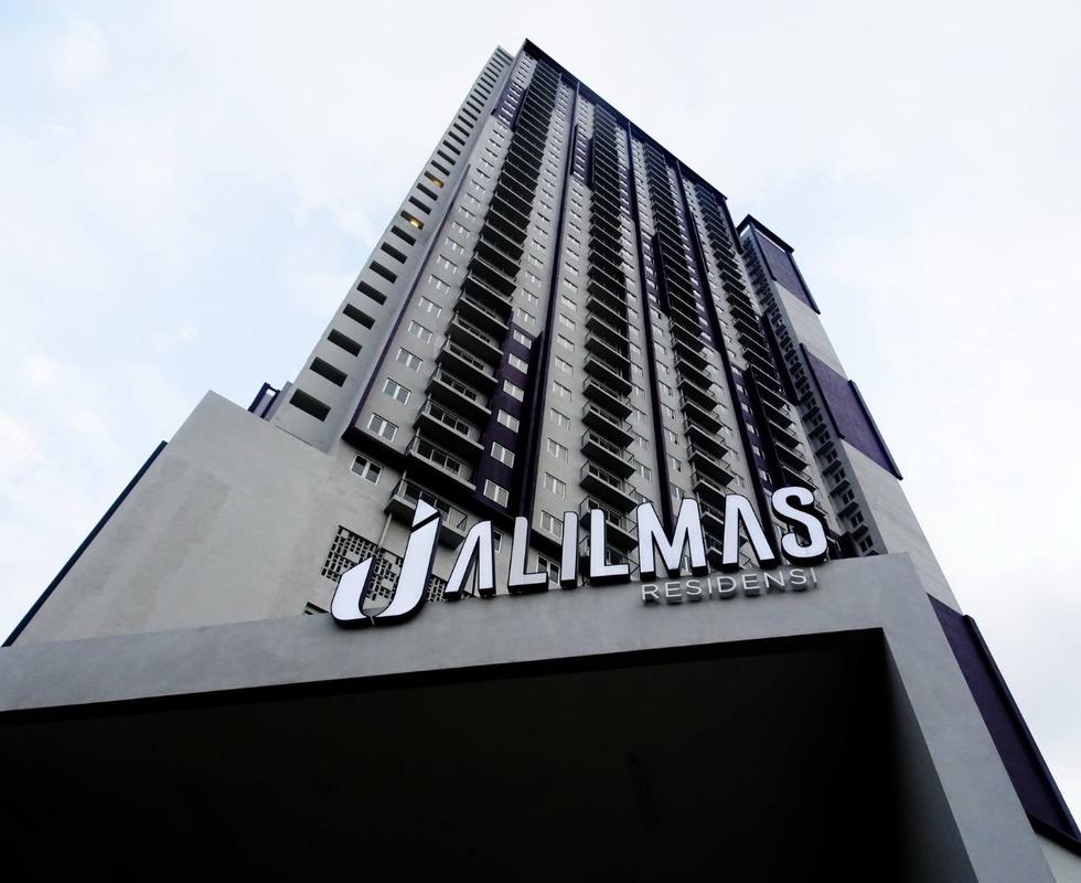 Residensi Jalilmas Photo Gallery 0