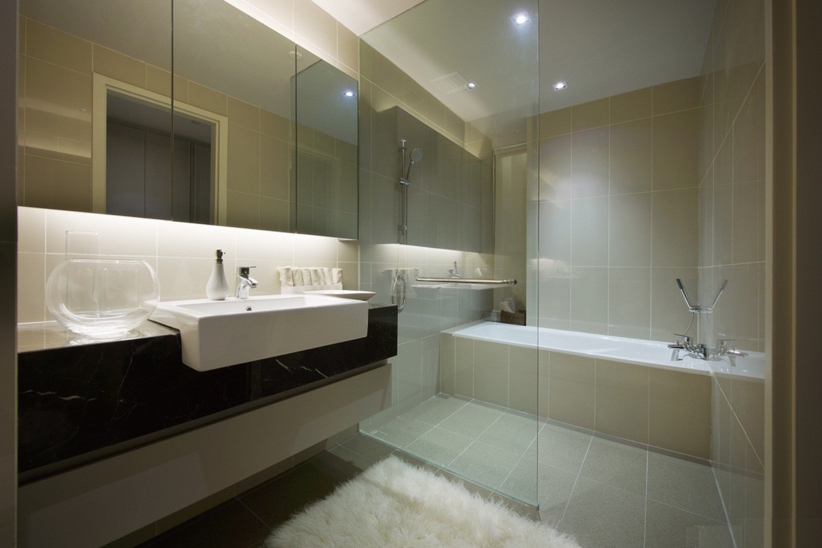 G Residence Photo Gallery 1