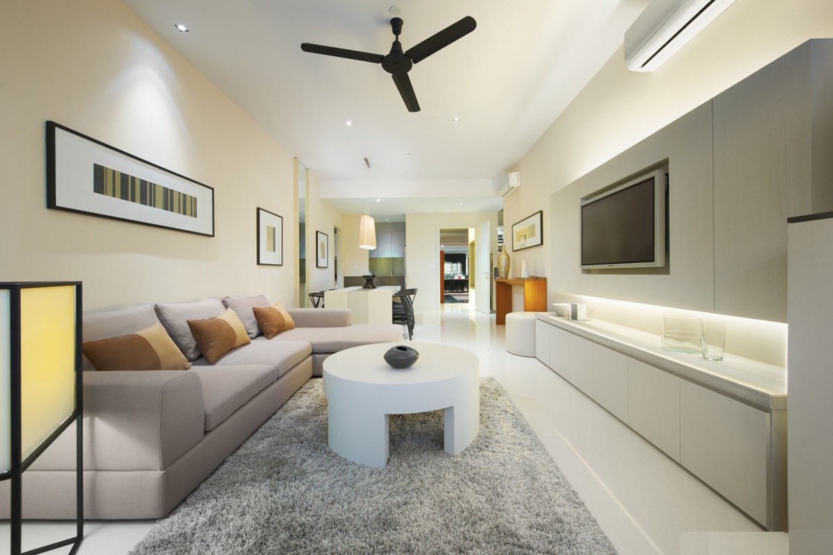 G Residence Photo Gallery 2