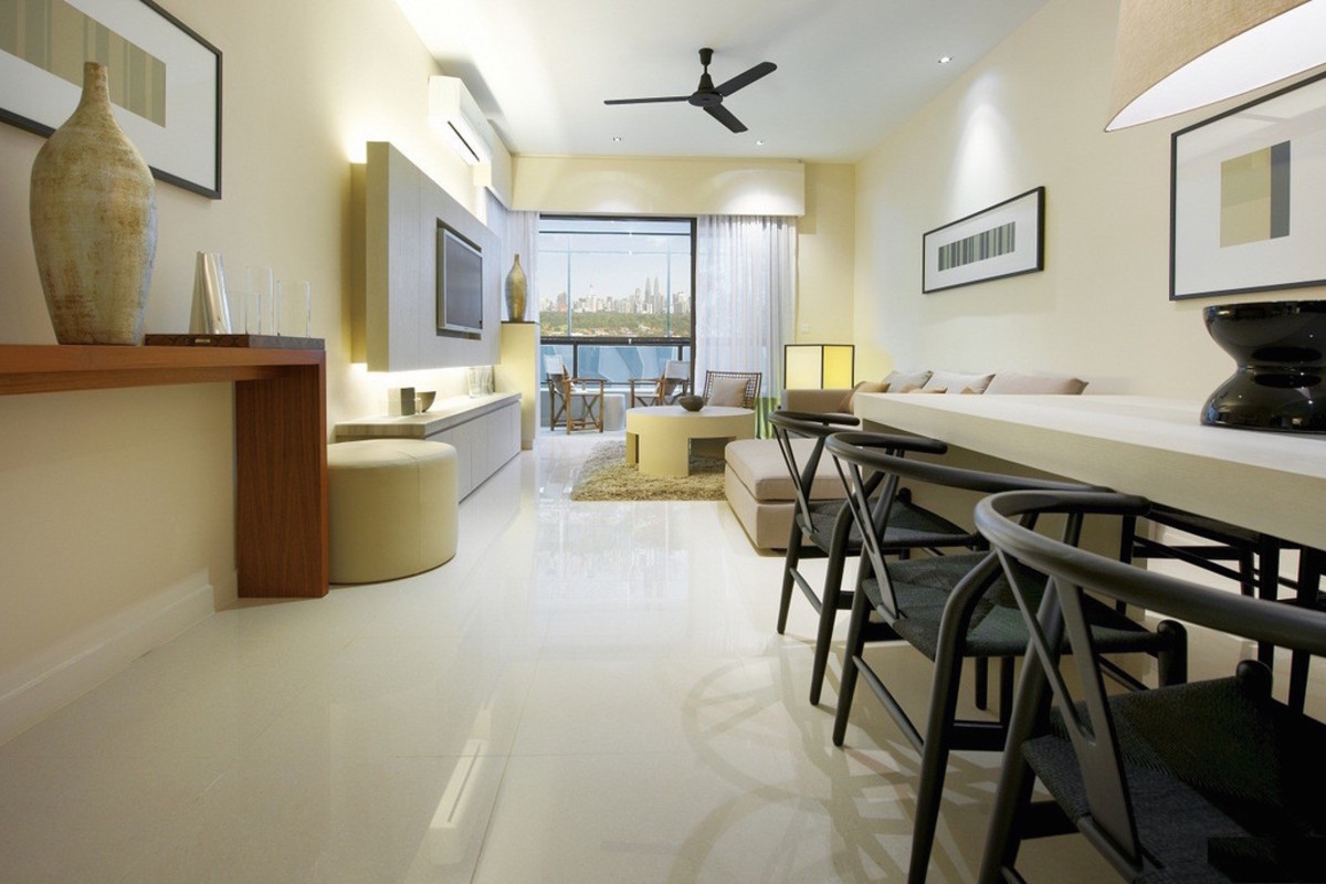 G Residence Photo Gallery 3
