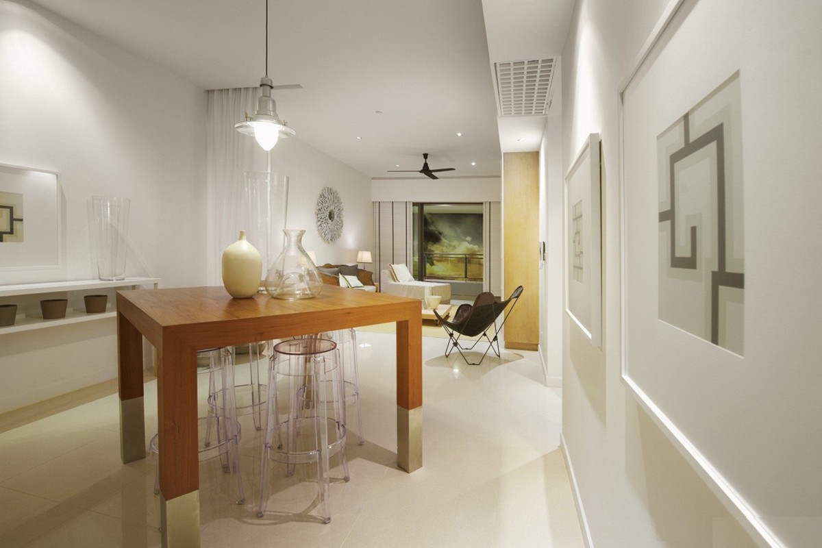 G Residence Photo Gallery 6