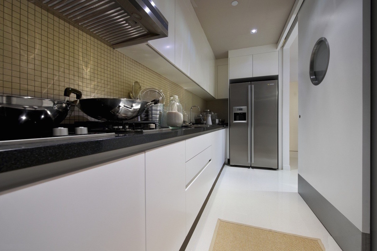 G Residence Photo Gallery 7
