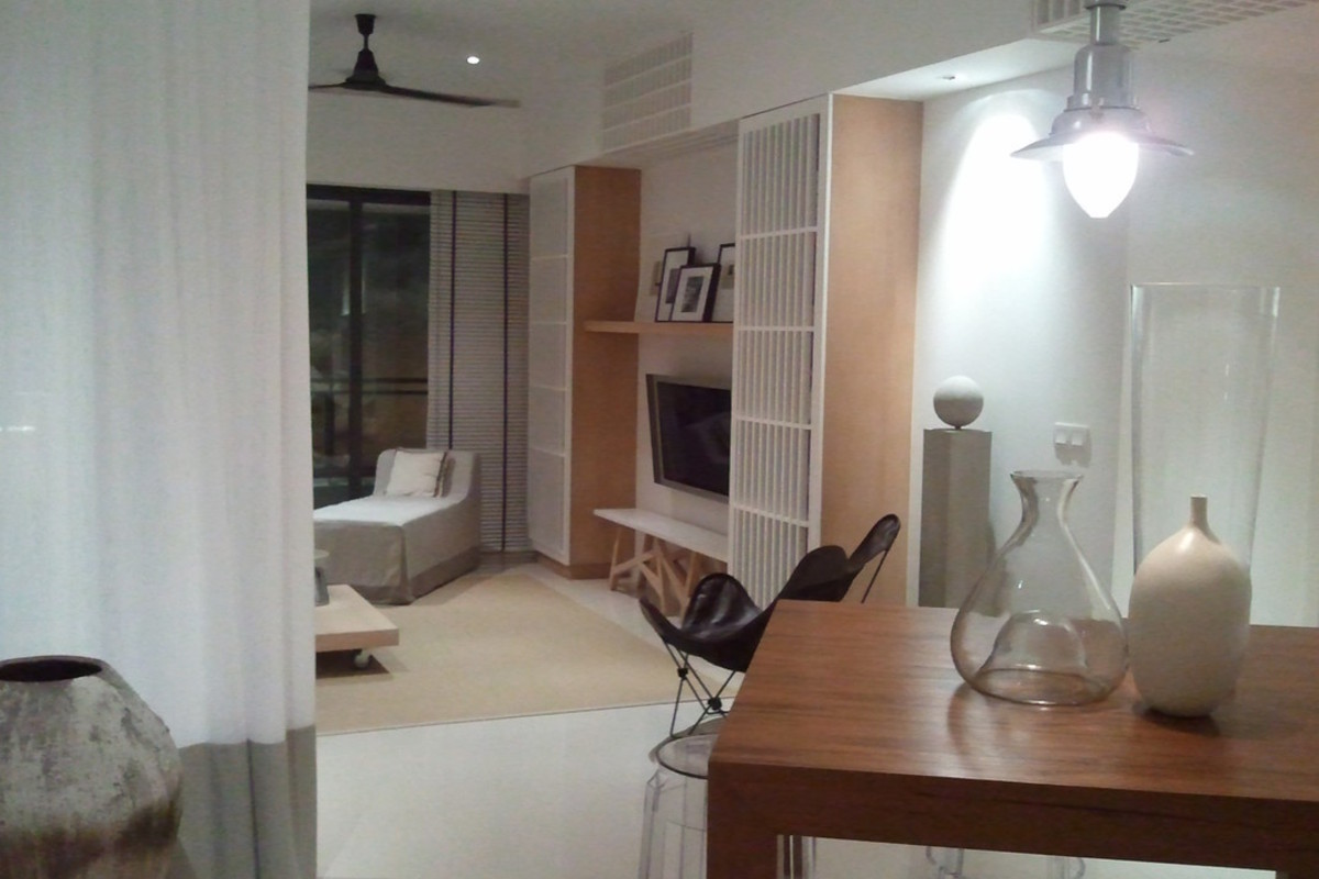 G Residence Photo Gallery 11