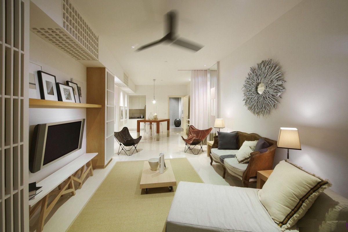 G Residence Photo Gallery 12