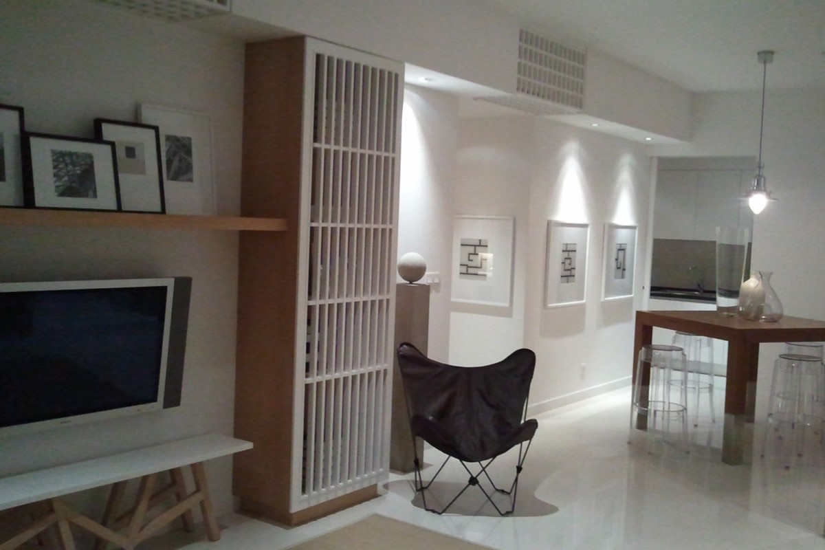G Residence Photo Gallery 14