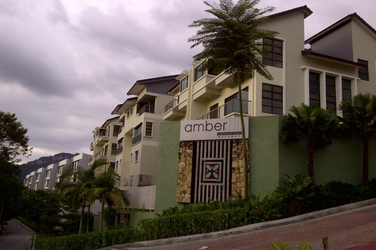 Amberhill Photo Gallery 4