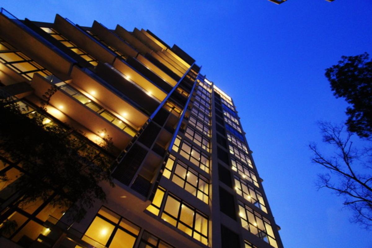 Ken Bangsar Photo Gallery 4