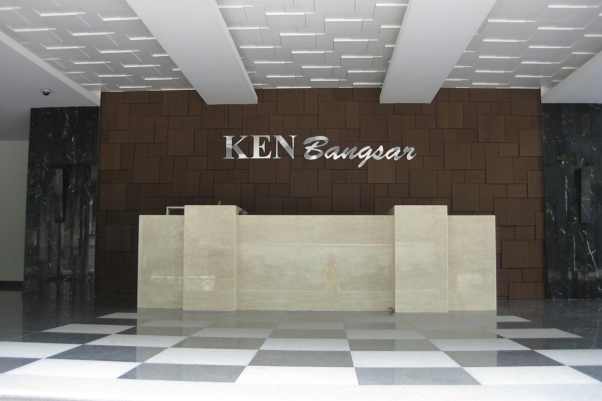 Ken Bangsar Photo Gallery 0