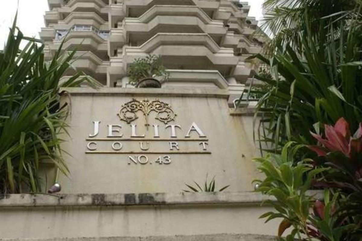 Jelita Court Photo Gallery 0