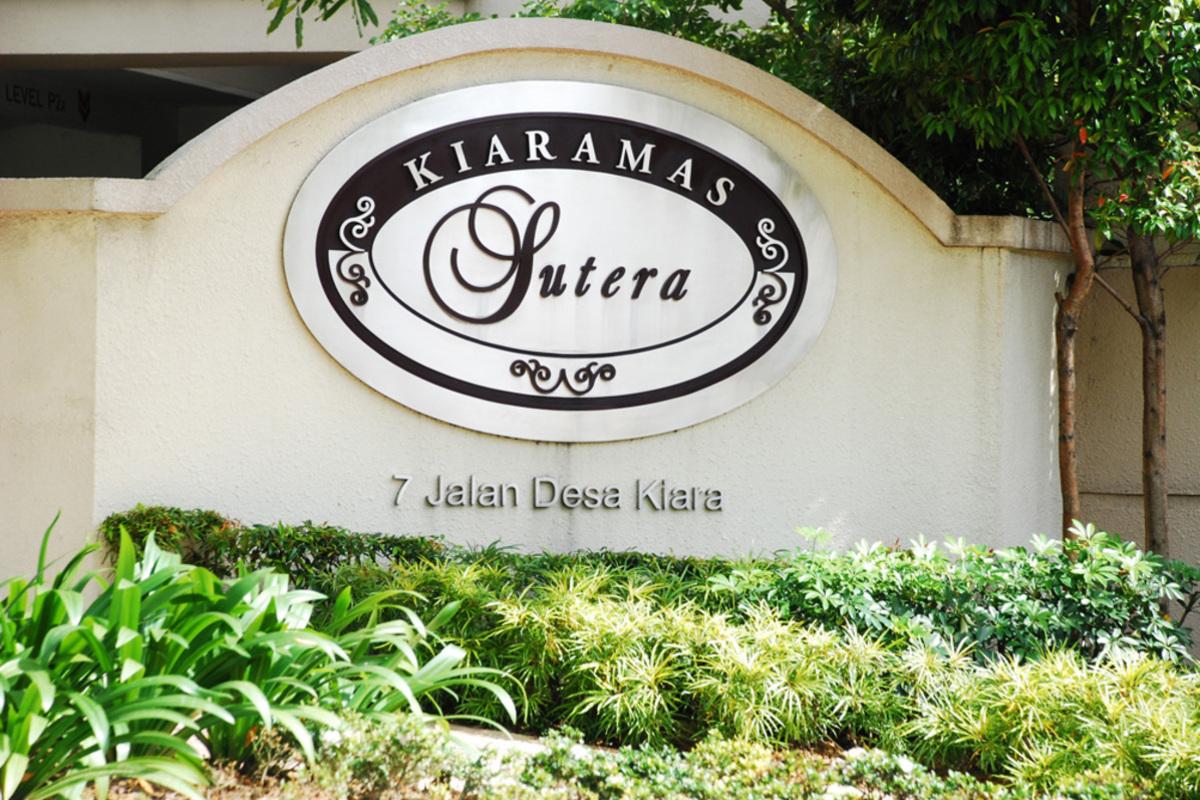 Kiaramas Sutera Photo Gallery 0