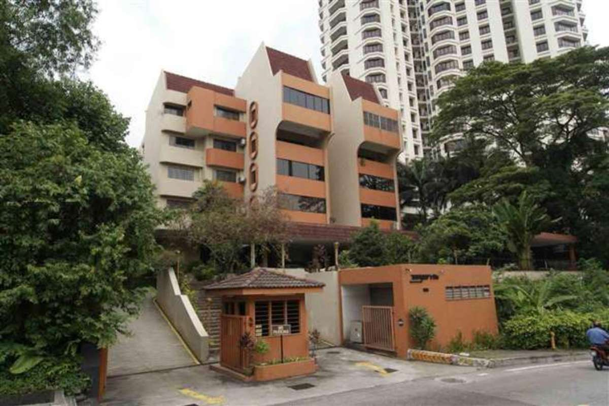 Bangsar Villa Photo Gallery 4