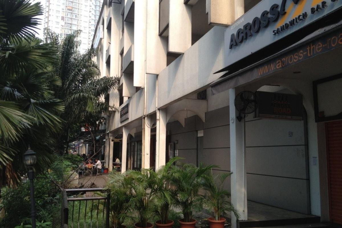 Bangsar Utama Photo Gallery 2
