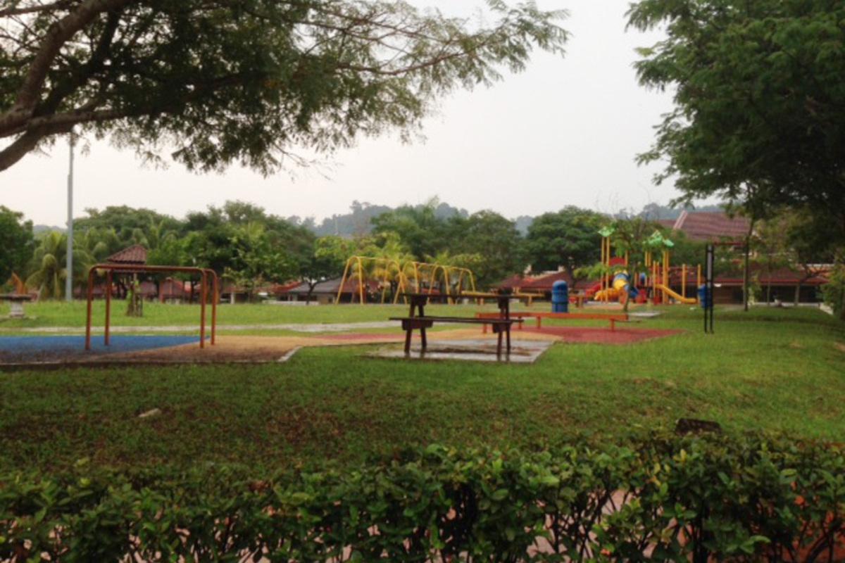 Bayu Damansara Photo Gallery 6