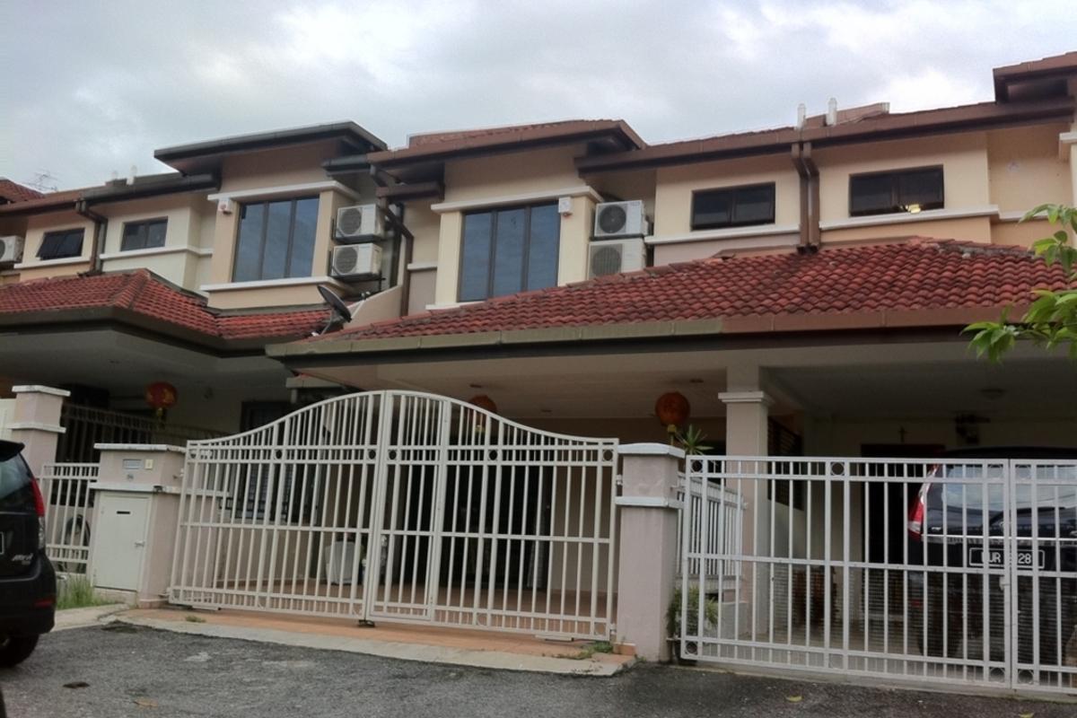 Bayu Damansara Photo Gallery 3