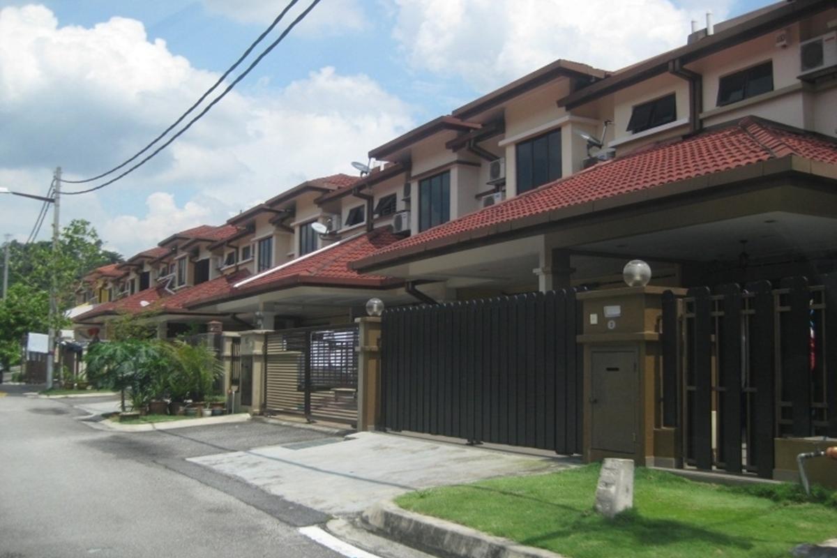 Bayu Damansara Photo Gallery 4