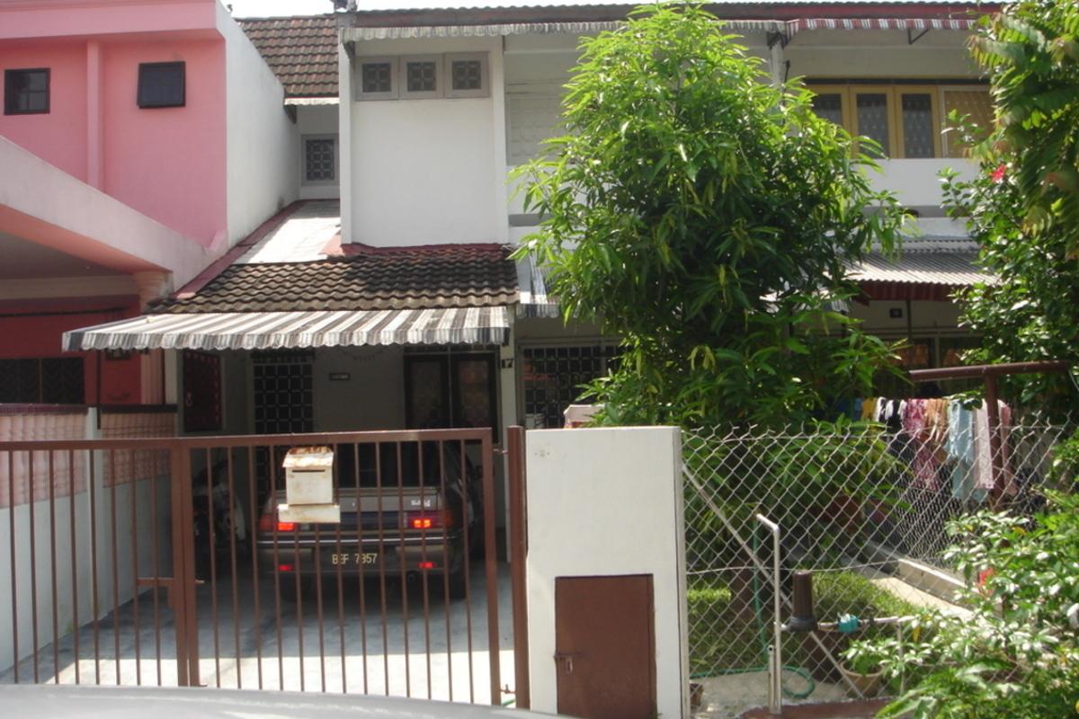 Taman Melawis Photo Gallery 4
