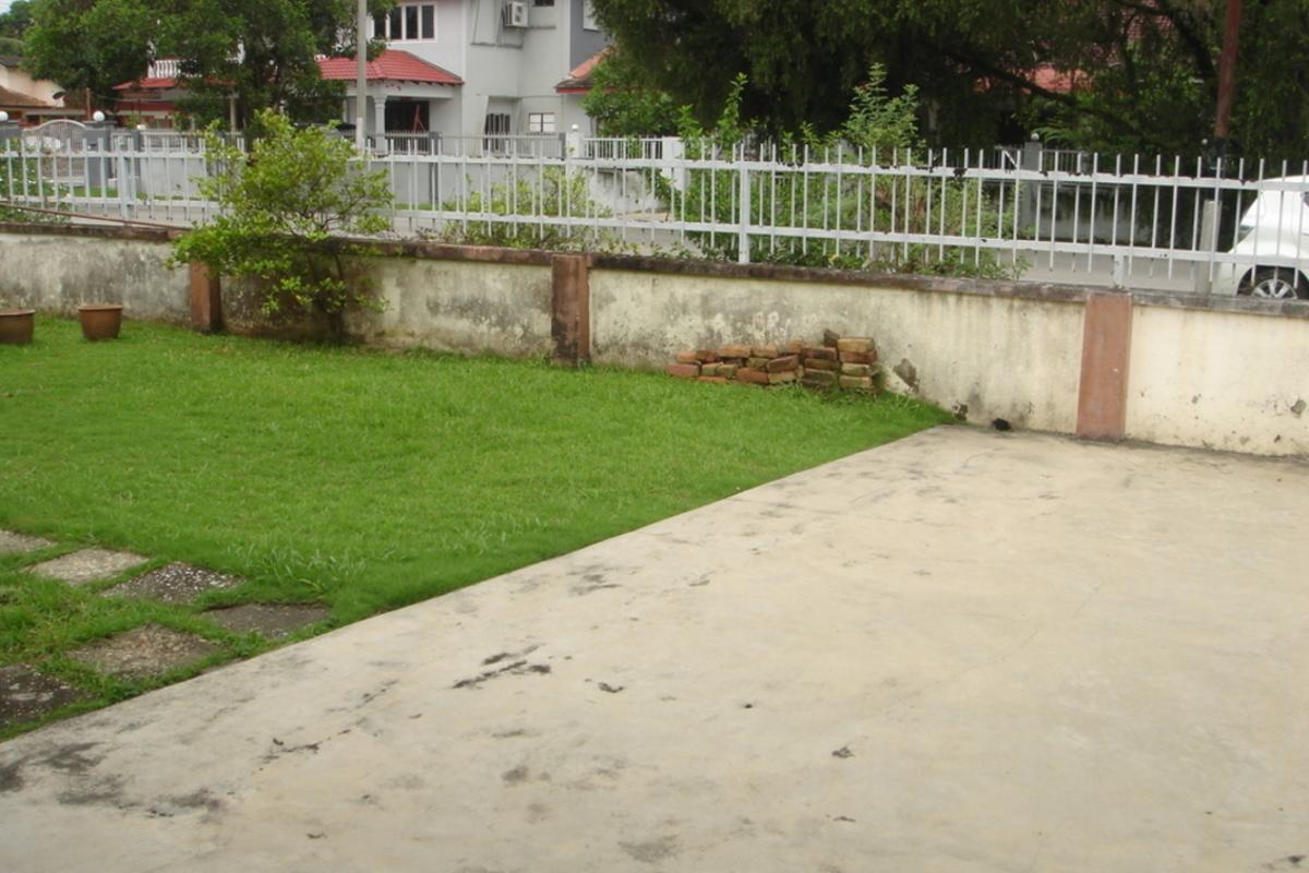 Taman Melawis Photo Gallery 6
