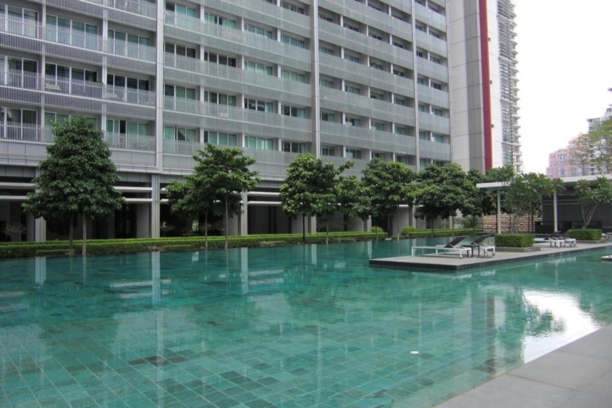 Dua Residency Photo Gallery 3