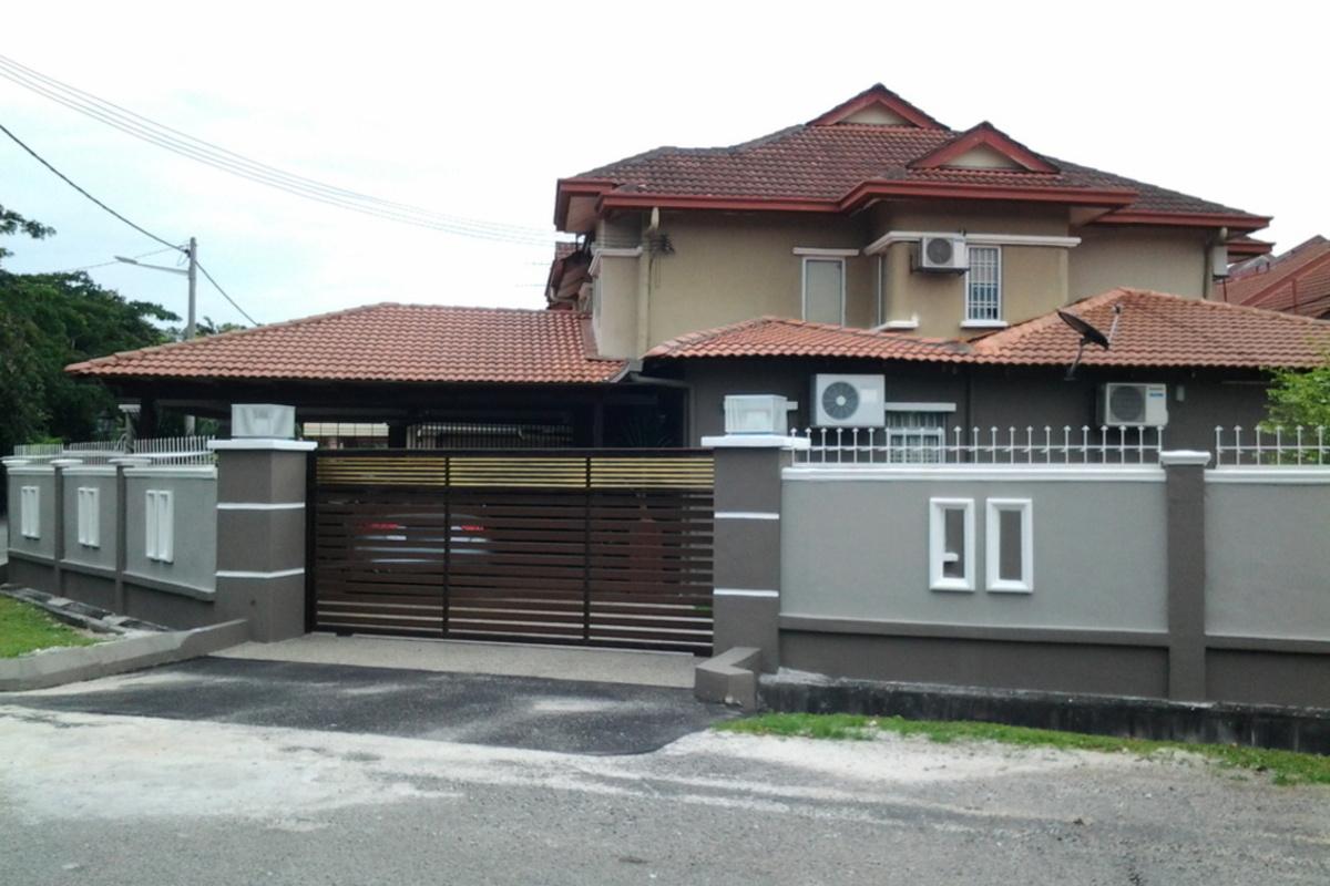 Bandar Bukit Tinggi 2 Photo Gallery 0