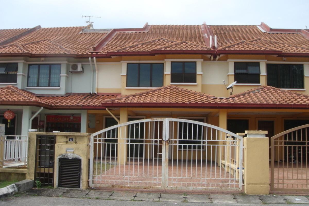 Bandar Bukit Tinggi 2 Photo Gallery 2