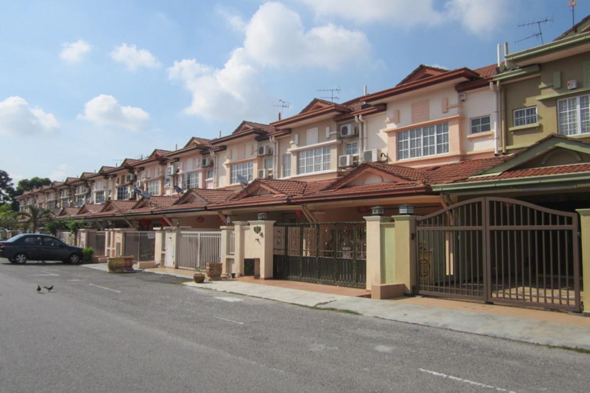 Bandar Bukit Tinggi 2 Photo Gallery 5