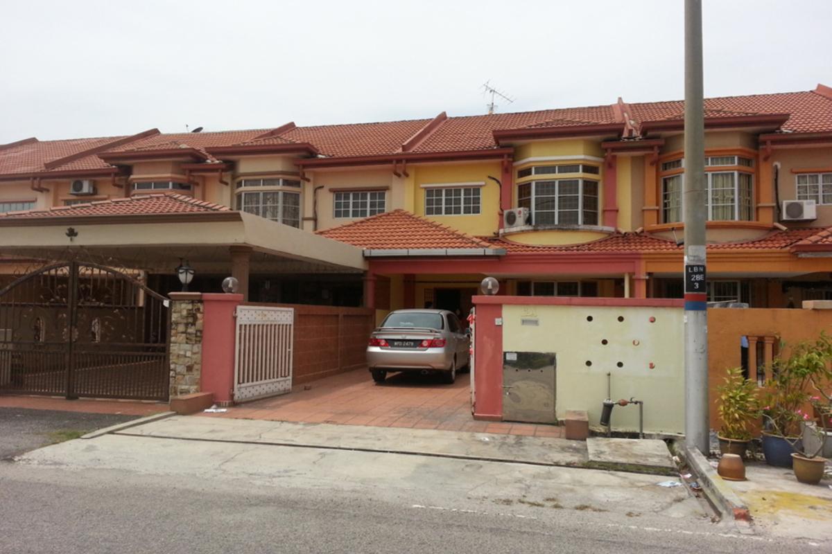 Bandar Bukit Tinggi 2 Photo Gallery 7