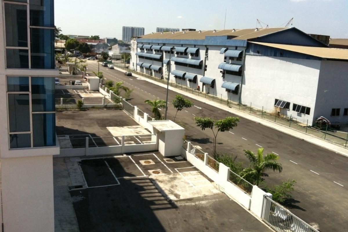 Bukit Raja Industrial Park Photo Gallery 2