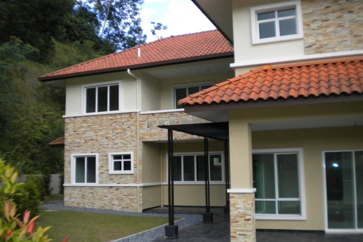 Tropika Kemensah Photo Gallery 3