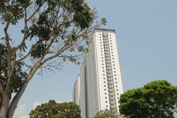 Centrio Avenue's cover picture