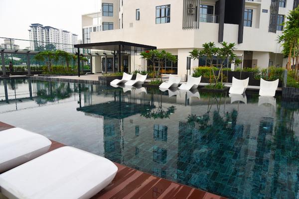 Swimming pool  vivo residences  lnrpmxg4q jqdjty14rt small