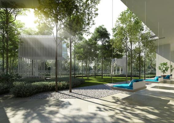 Thevalley garden lounge  pqcd6lp7ptuaks1 pwf small
