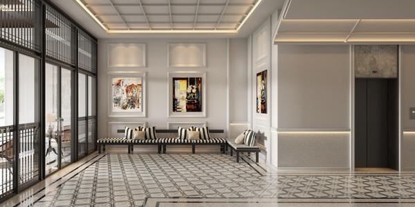 Grand lobby xg8dxw esiuwnnrj1znz small