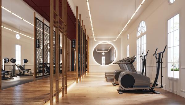 Gym room dejb4dfyddy6z3waezps small