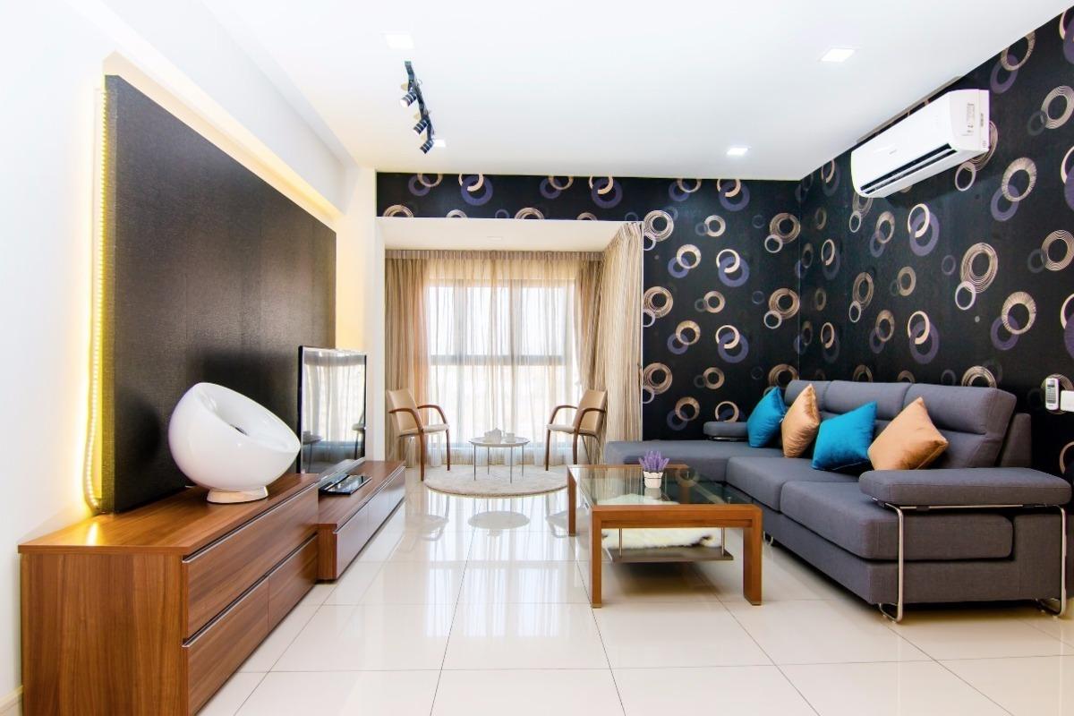 Royalle Condominium Photo Gallery 15