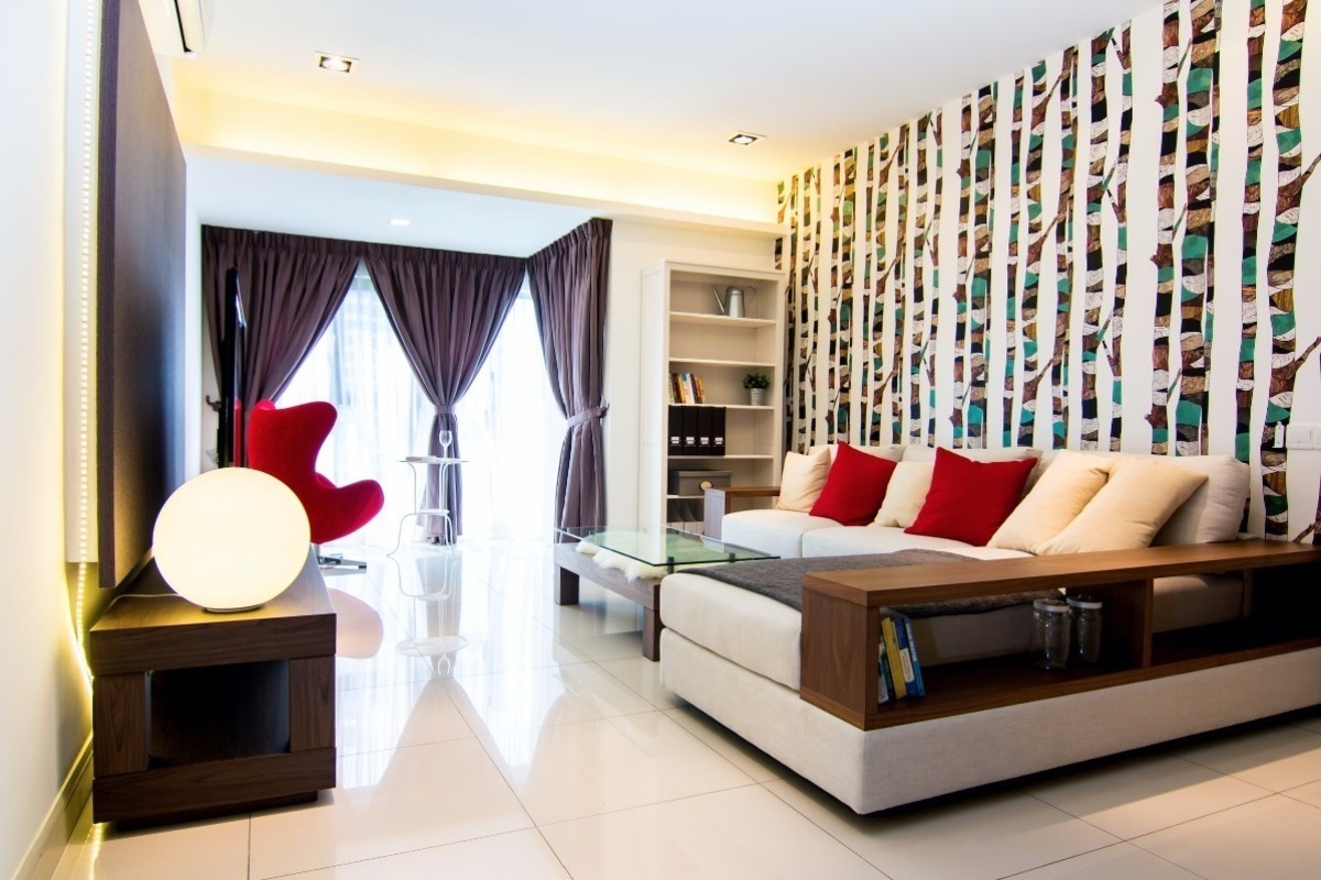 Royalle Condominium Photo Gallery 16