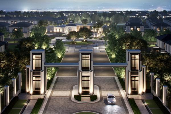 For sale regent homes eco grandeur precinct gatewa qsj2verzy9kjek1ux6pc small