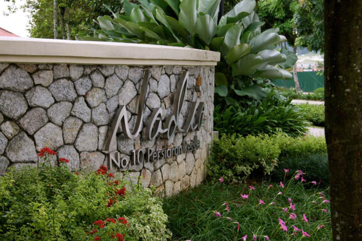 Nadia Photo Gallery 1