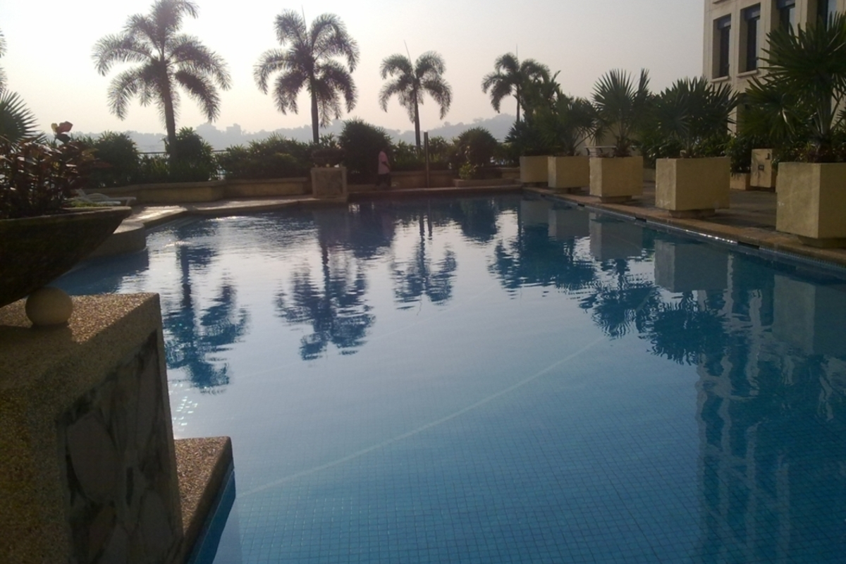 Amcorp Serviced Suites Photo Gallery 2