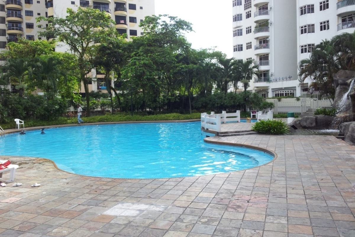 One Ampang Avenue Photo Gallery 7