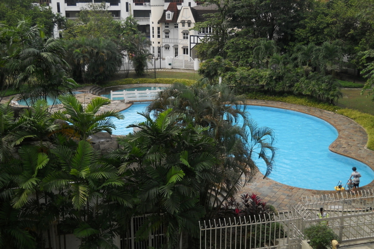 One Ampang Avenue Photo Gallery 3