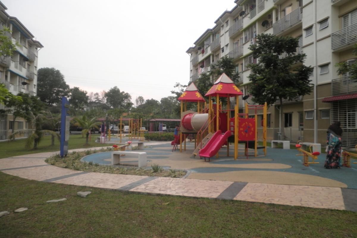 Taman Cheras Intan Photo Gallery 3