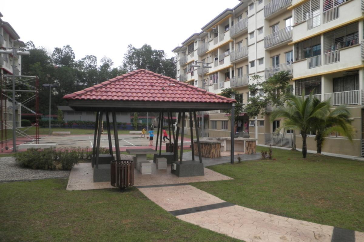 Taman Cheras Intan Photo Gallery 4